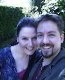 Thomas og Agnethe
