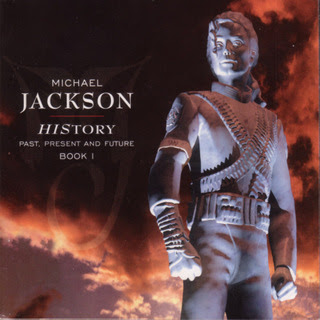 http://1.bp.blogspot.com/_gMB_tNnnWkU/R5jEeMDa-_I/AAAAAAAADiM/fF7Y4reVZyo/s320/Michael+Jackson+-+History+(book+I)+(1995).jpg