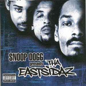 Snoop Dogg - The Eastsidaz