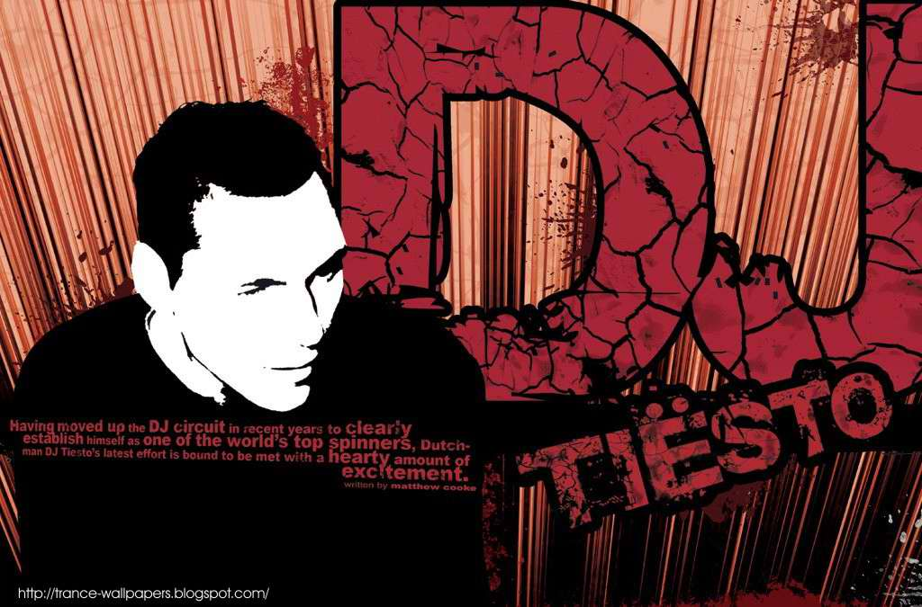 dj tiesto wallpaper. Dj Tiesto Wallpaper.
