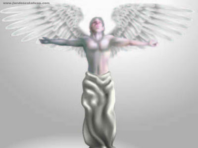 angels wallpaper. wallpapers angels. wallpaper