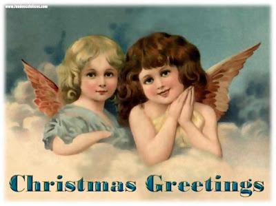 imagenes de angeles preciosas imagenes religiosas catolicas