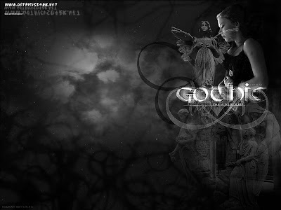 .::Banners Góticos y Oscuros::. Gothic_wallpaper-404616