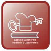 Escuela Superior de Hotelería y Gastronomía