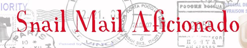 Snail Mail    ~       AFICIONADO