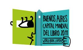 Buenos Aires Capital Mundial del Libro 2011