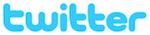 Følg Annas Rom på Twitter !