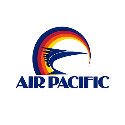 The Museum Of Flight Displays An Impressive Collection Vintage Airline Logos