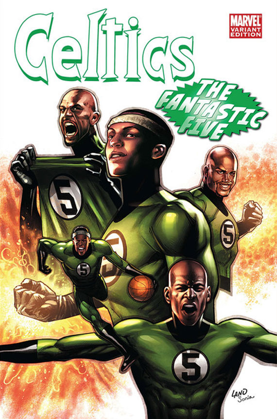 Book Cover Portadas Espn : Solesurvivor detroit espn marvel comics nba team covers