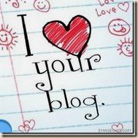 http://1.bp.blogspot.com/_gMiYI_WRTbo/SLWivXgY8JI/AAAAAAAAIPw/Uk1IH0VUy9M/s200/I_Love_Your_Blog_Award_form_Sharon_&_Sarah%5B1%5D.png