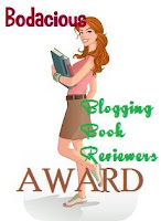 http://1.bp.blogspot.com/_gMlrbu0nDwU/S-03tIMl3MI/AAAAAAAAATI/lGmIJzCY6RA/s1600/Bodacious+Blog+Award.jpg