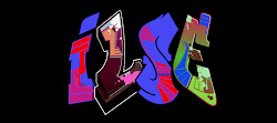 How To Draw Graffiti Letters K  Mp3FordFiestacom