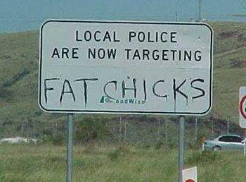 [Image: 887-targeting-fat-chicks.jpg]