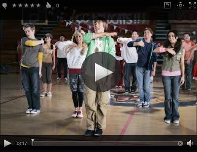 high school musical 3 movie online free