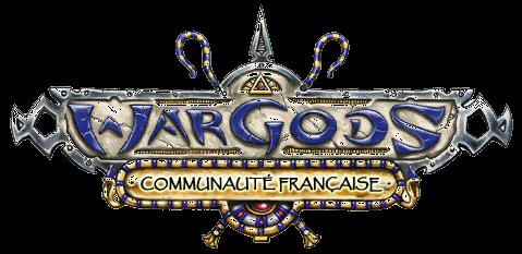 WarGods_Fr