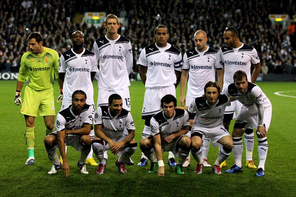 http://1.bp.blogspot.com/_gNCCwf3471g/TNC4ofReBAI/AAAAAAAAEfg/2cBLdlkmD_c/s1600/Tottenham+Hotspur+v+FC+Internazionale+Milano+l9sjrMd7POsl.jpg