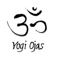 Yogi Ojas