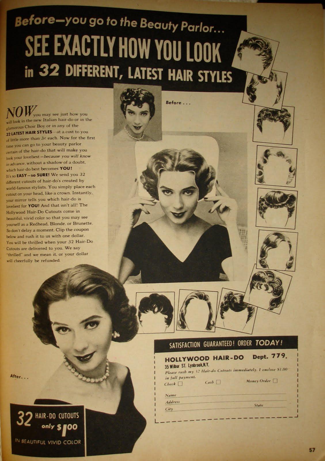 http://1.bp.blogspot.com/_gNKspf9e4ns/THvjrB8TvxI/AAAAAAAACRo/2N-QplPaj24/s1600/hairstyles.jpg