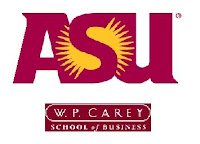  Arizona State Universitys Sustainable Business Curriculum