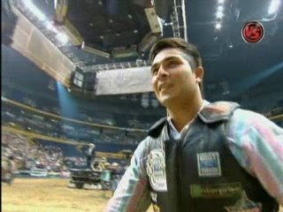 Robson Palermo, hot bull riders, hot men, gay