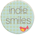 Advertise on the Indie Smiles website!