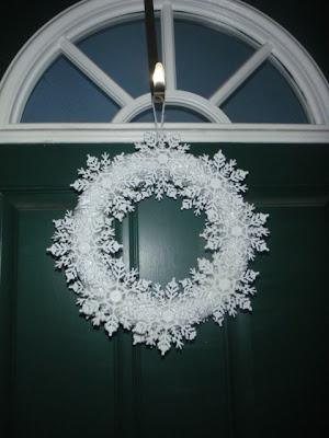 Christmas Light Clearances