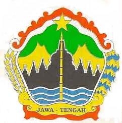 Lowongan CPNS Jawa Tengah