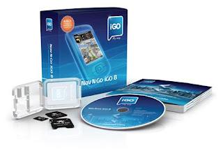 alexandru hategan, HTC,  IGO, 8, igo8, navigatie, aplicatii,  PDA,  PPC,  pocketPC,  iGO 8 V8.0.0.49545, problema,  touch,  pro,