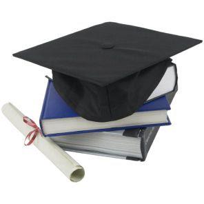 alexandru hategan, rezultate, calendarul examen, licenta,  facultate,  facultatea, toga, drept,  finante banci, contabilitate, management,  informatica, litere