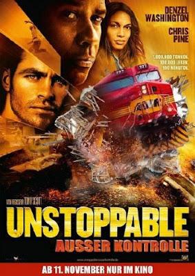 alexandru hategan, unstoppable 2010 subtitrare, Filme actiune, Filme cu subtitrare