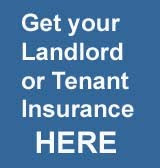 Landlord & Tenant Rental Insurance