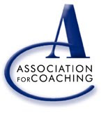 Coaching Services from jml training