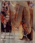 y Nostalgia (2000)