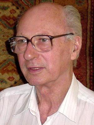 Fodor György (1929-2009)