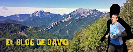 El Blog de David