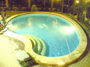 Philippines construction philippines swimming pool for Cost of swimming pool construction in philippines