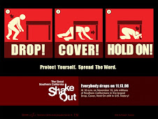 Drop-Cover-Hold