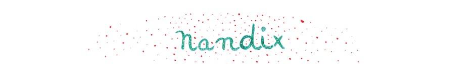 nandix