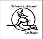Herboristería Artesanal Las Meigas