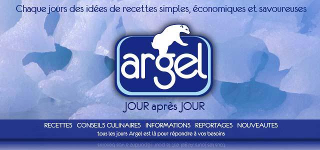 Argel c'est si facile