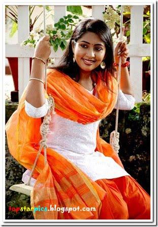 navya nair wedding photos-malayalam actress
