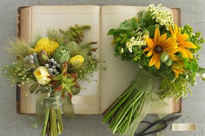 Wildflower Wedding Bouquet on Comment Repin Like Wildflower Bouquet