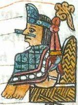 Cultura Mexica(Cultura Azteca)