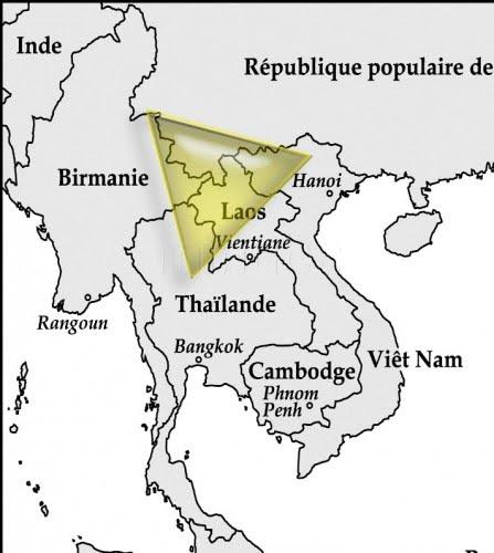 Circulo de estudio brujula metropolitana el gobierno for Piscina triangulo de oro