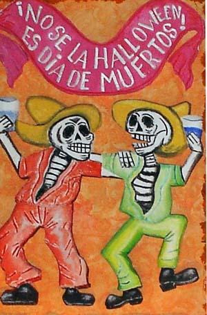 Mujeres borrachas violadas mexicanas.