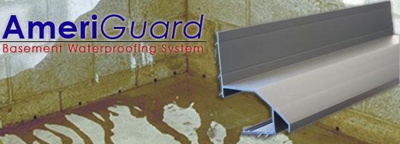 american basement solutions we fix wet basements in indianapolis
