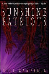 Sunshine Patriots