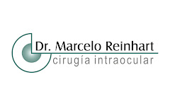 Dr. Marcelo REINHART