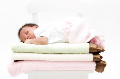 blanket sleeper