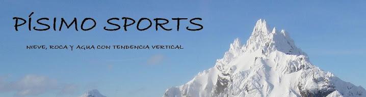 Písimo Sports